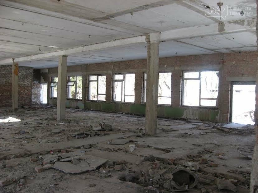 До Павлограда можуть перевести ще одну військову частину, фото-1
