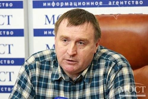 Гендиректор Павлоградского химзавода задекларировал более 65 миллионов гривен, фото-1