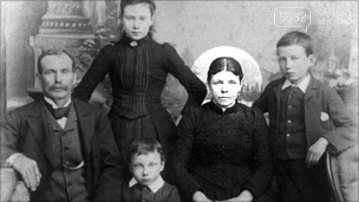 122 года назад произошло первое в мире смертельное ДТП, фото-3