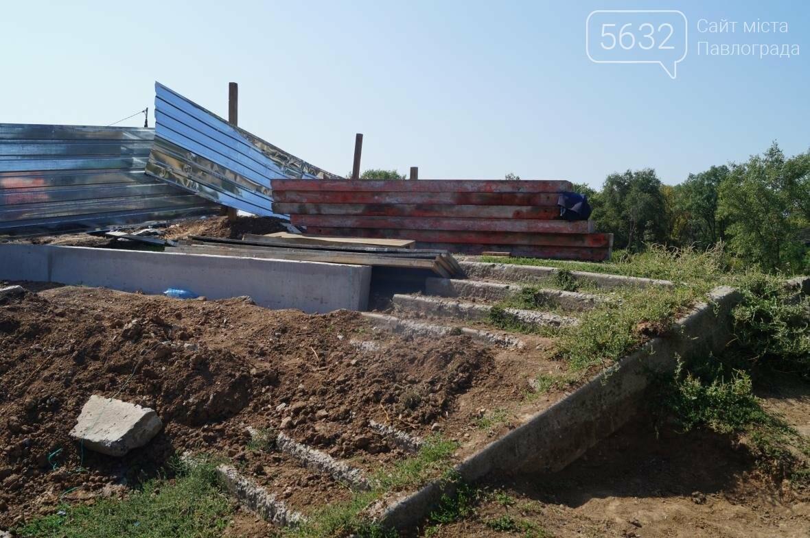 Стало известно, как будет выглядеть мост через реку Волчья после реконструкции , фото-6