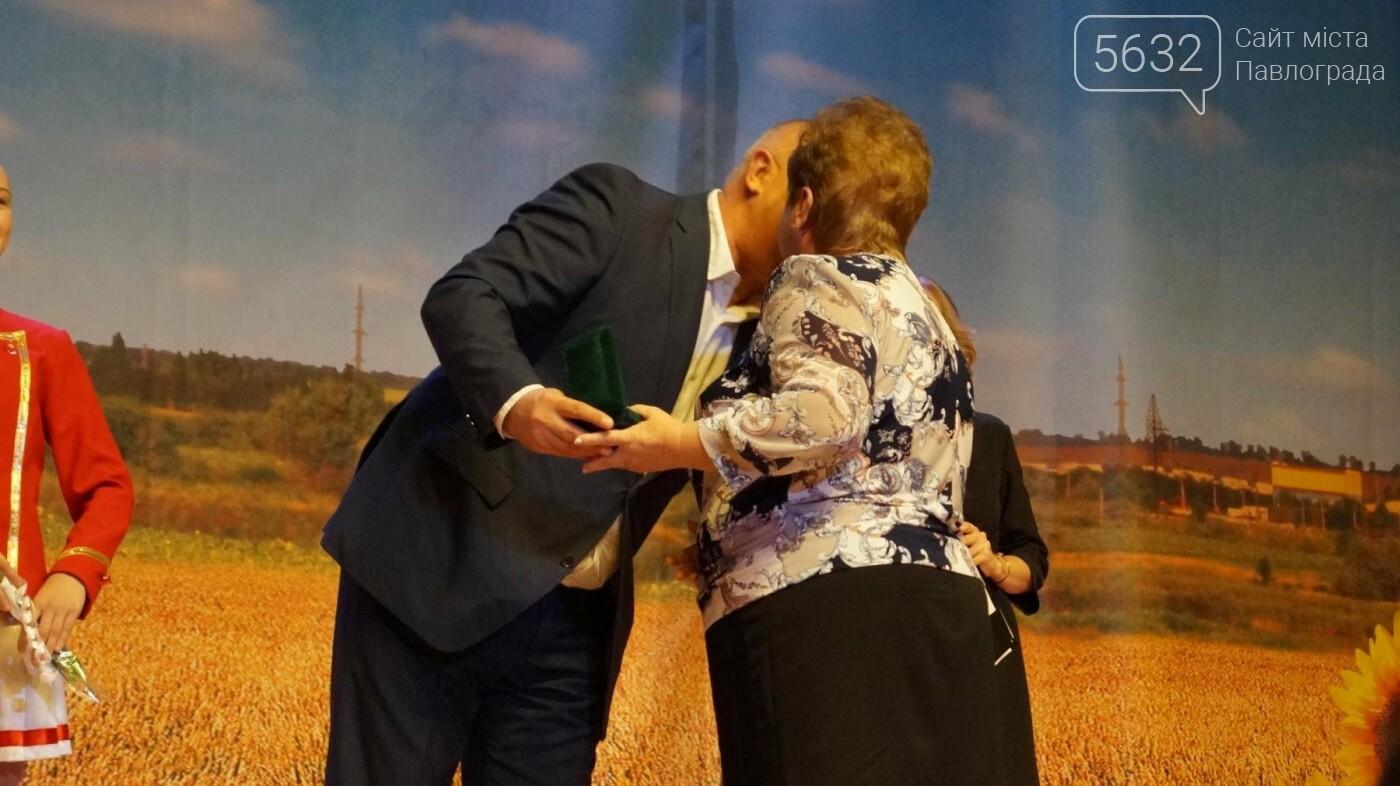 В Павлограде наградили лучших учителей , фото-8
