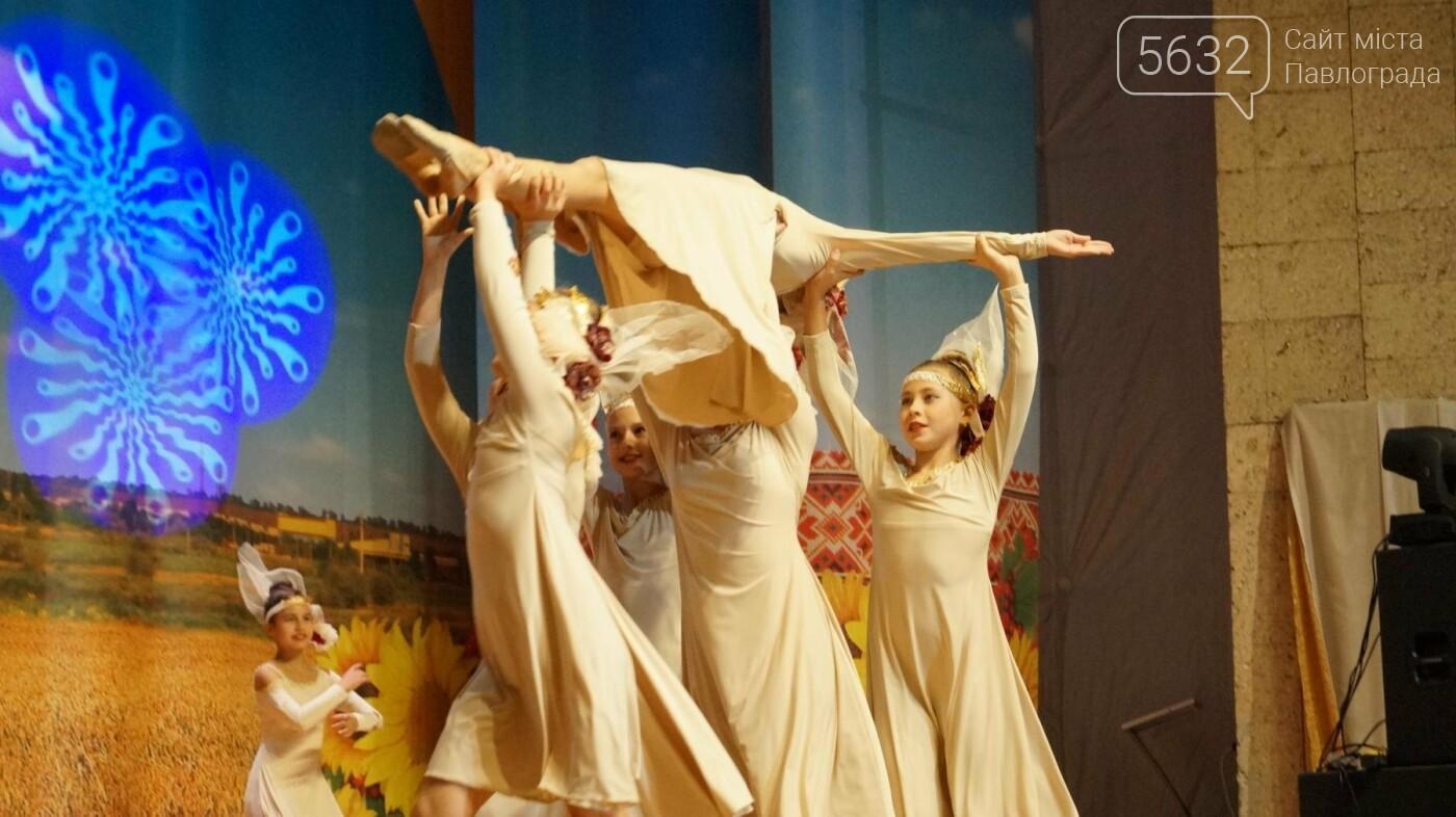 В Павлограде наградили лучших учителей , фото-12