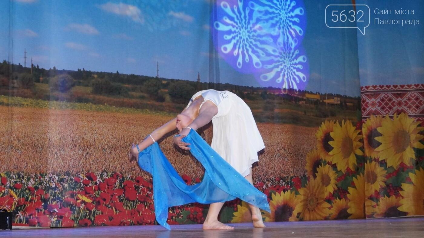 В Павлограде наградили лучших учителей , фото-18