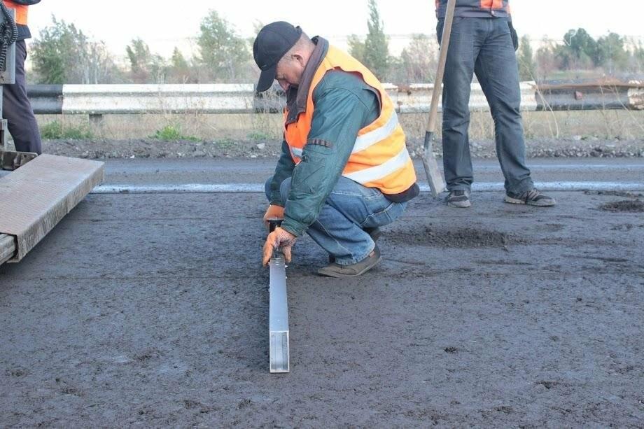 Донецька траса буде з якісним покриттям вперше за двадцять років, фото-4