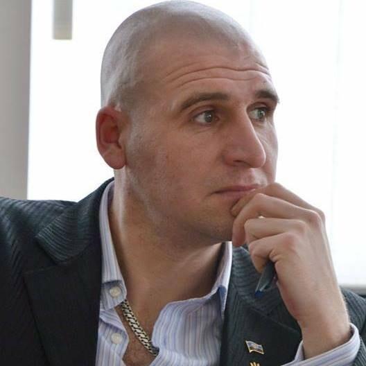 У Павлограді планують змінити склад виконавчого комітету, фото-2