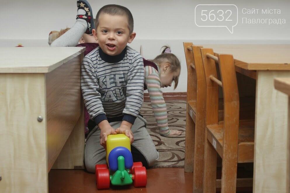 Разом із Японією оновили 6 дитсадків та шкіл Юр'ївського району, фото-8