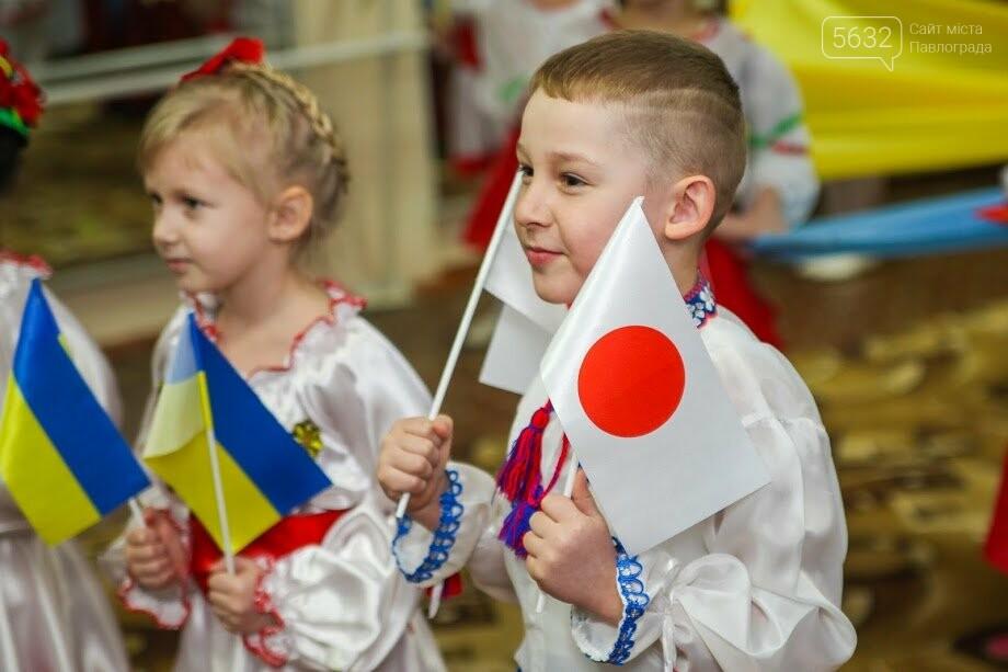 Разом із Японією оновили 6 дитсадків та шкіл Юр'ївського району, фото-7
