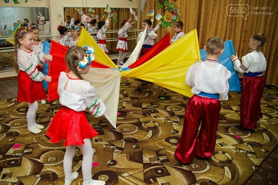 Разом із Японією оновили 6 дитсадків та шкіл Юр'ївського району, фото-9