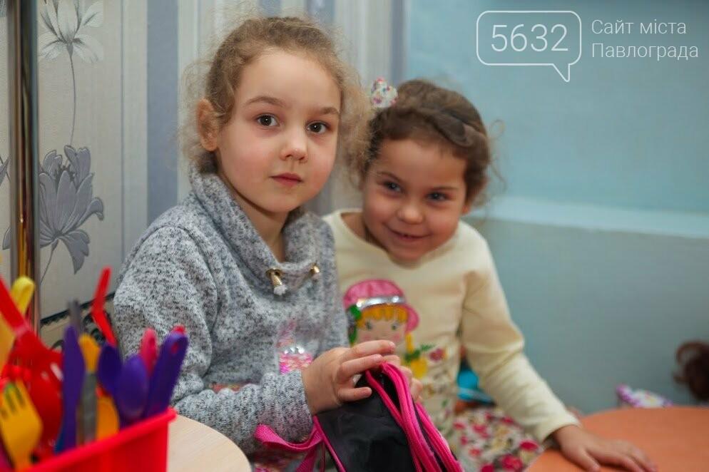 Разом із Японією оновили 6 дитсадків та шкіл Юр'ївського району, фото-4