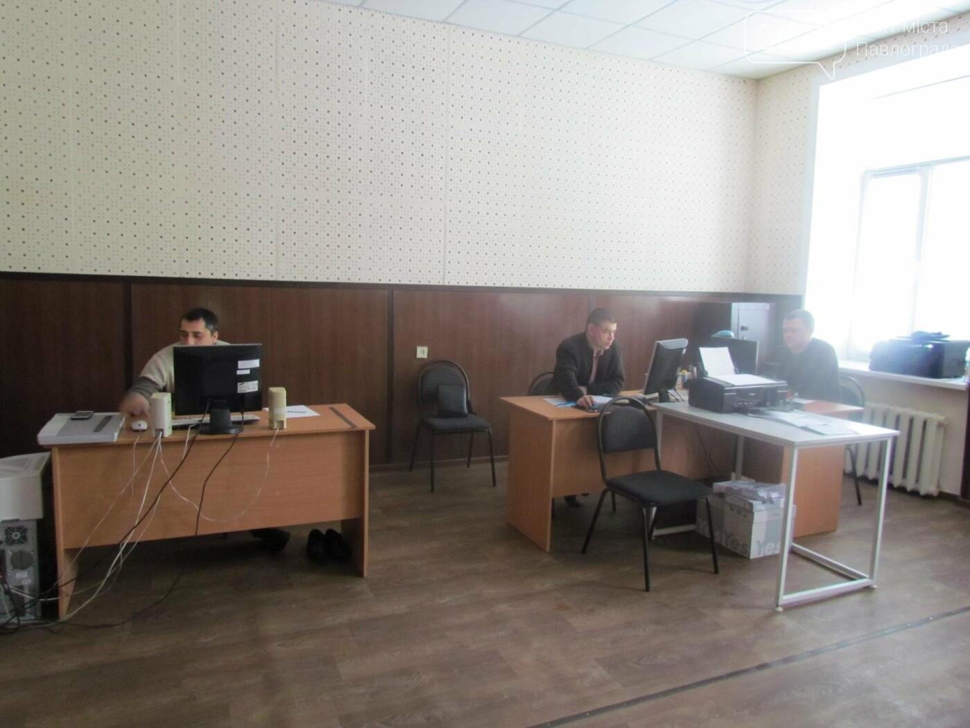 Ежегодно в Павлограде проводится около 1000 судебных экспертиз, фото-2