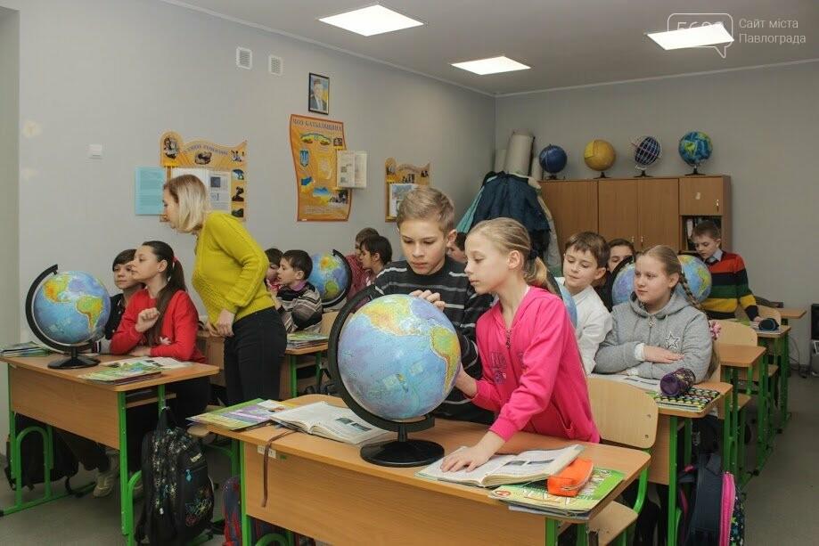 У Межовій капітально ремонтують опорну школу, фото-7