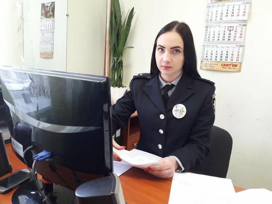 Безпеку мешканців Павлоградщини забезпечують 22 дільничі, фото-4