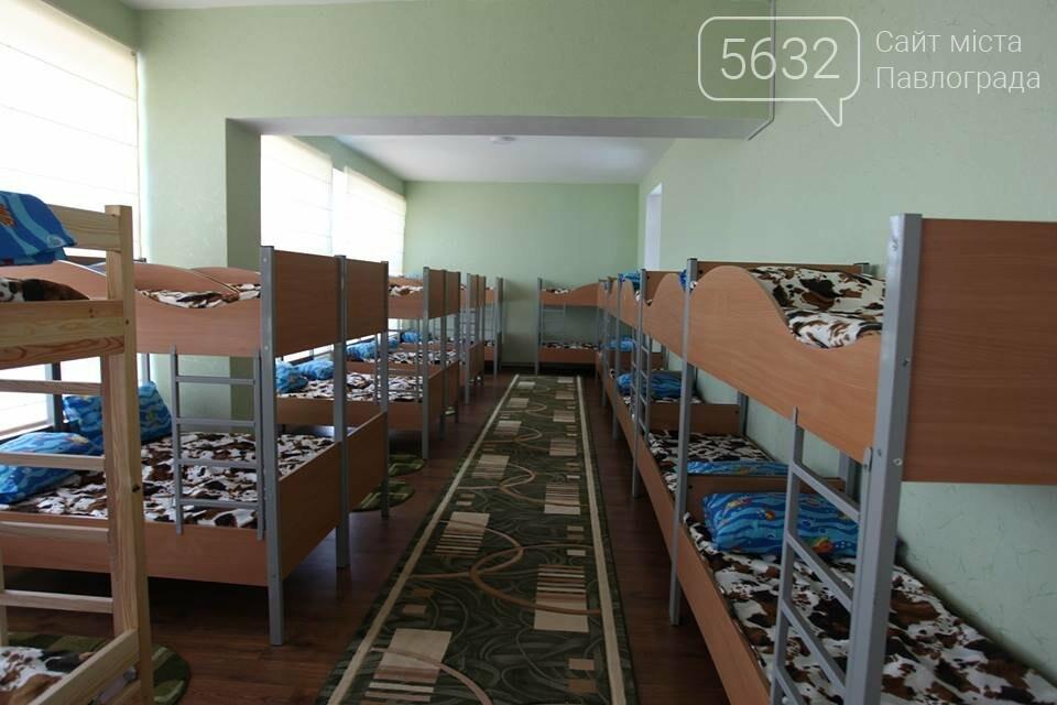 В Павлограде построили новый детский садик, фото-4