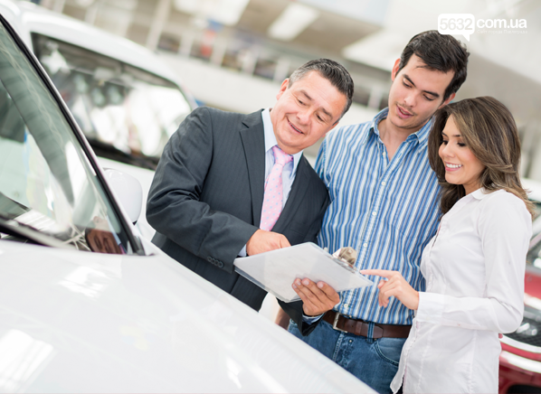 «T&N car rental» - прокат авто на любой вкус и кошелек, фото-1