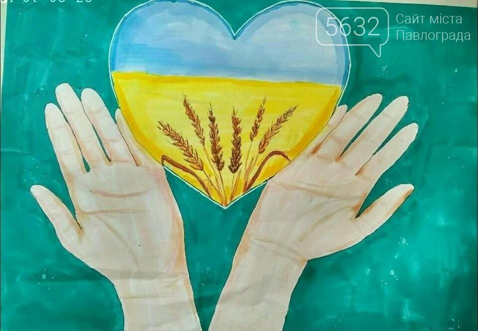 Вилкул: С Днем Независимости Украины! После выборов, объединившись, мы сделаем нашу страну развитой, доброй и мирной, фото-3