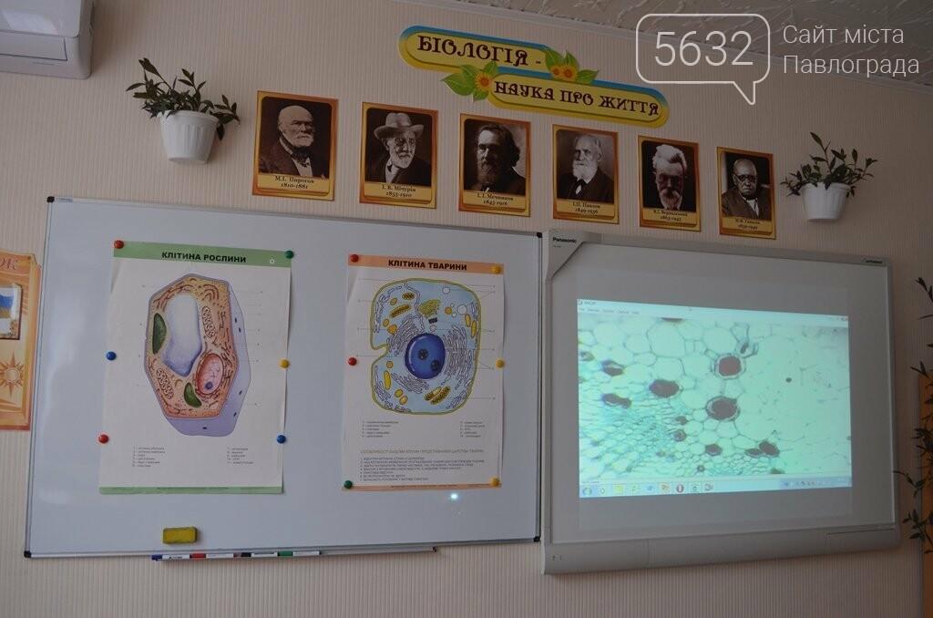 Как совместить IT и экологию придумали в шахтерском городе Терновка, фото-1
