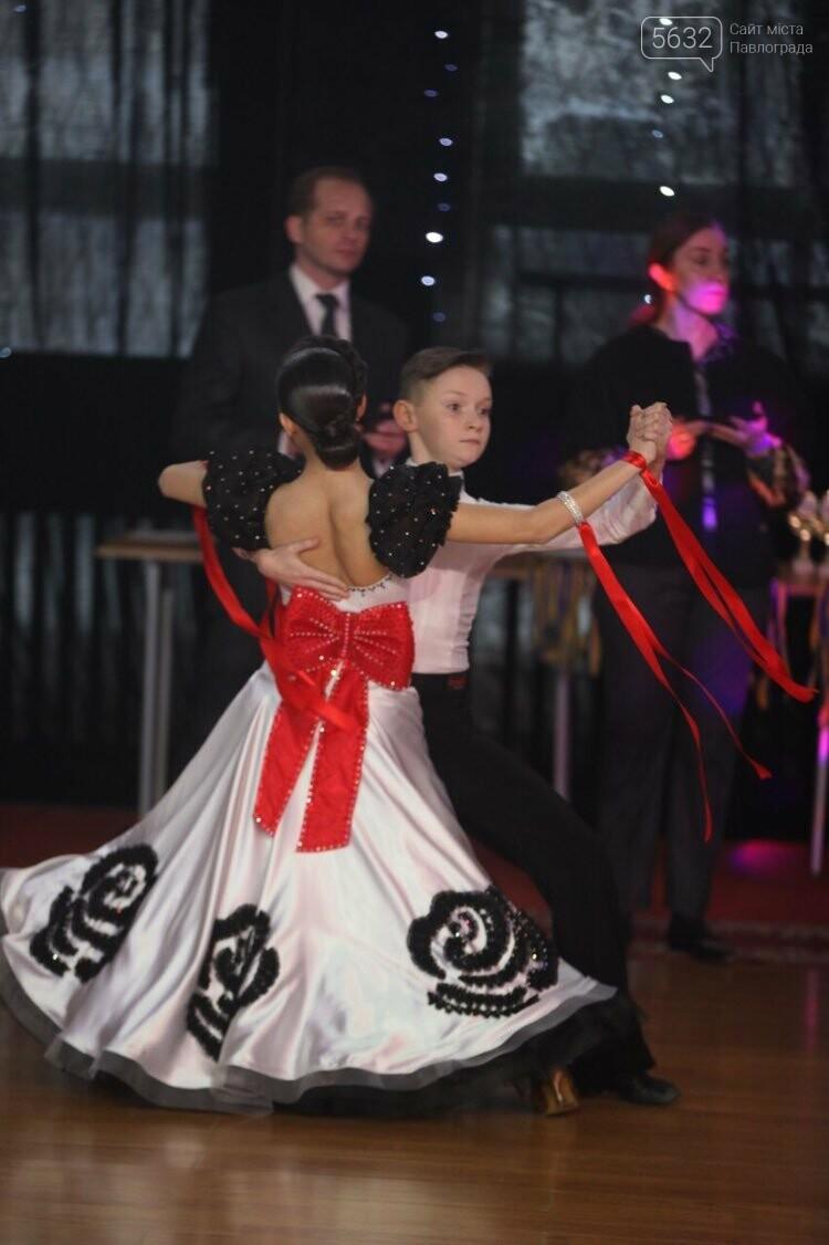 Павлоградские танцоры привезли из Харькова 5 кубков и 20 золотых медалей, фото-3