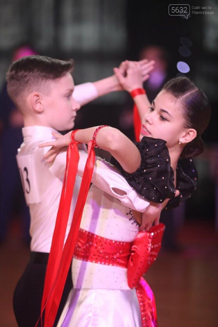Павлоградские танцоры привезли из Харькова 5 кубков и 20 золотых медалей, фото-6