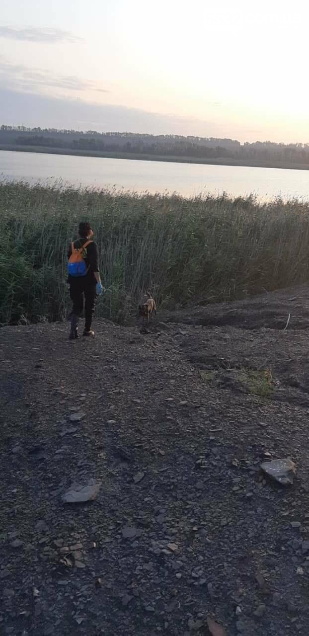 В Першотравенске нашли мёртвым 19-летнего парня, фото-3