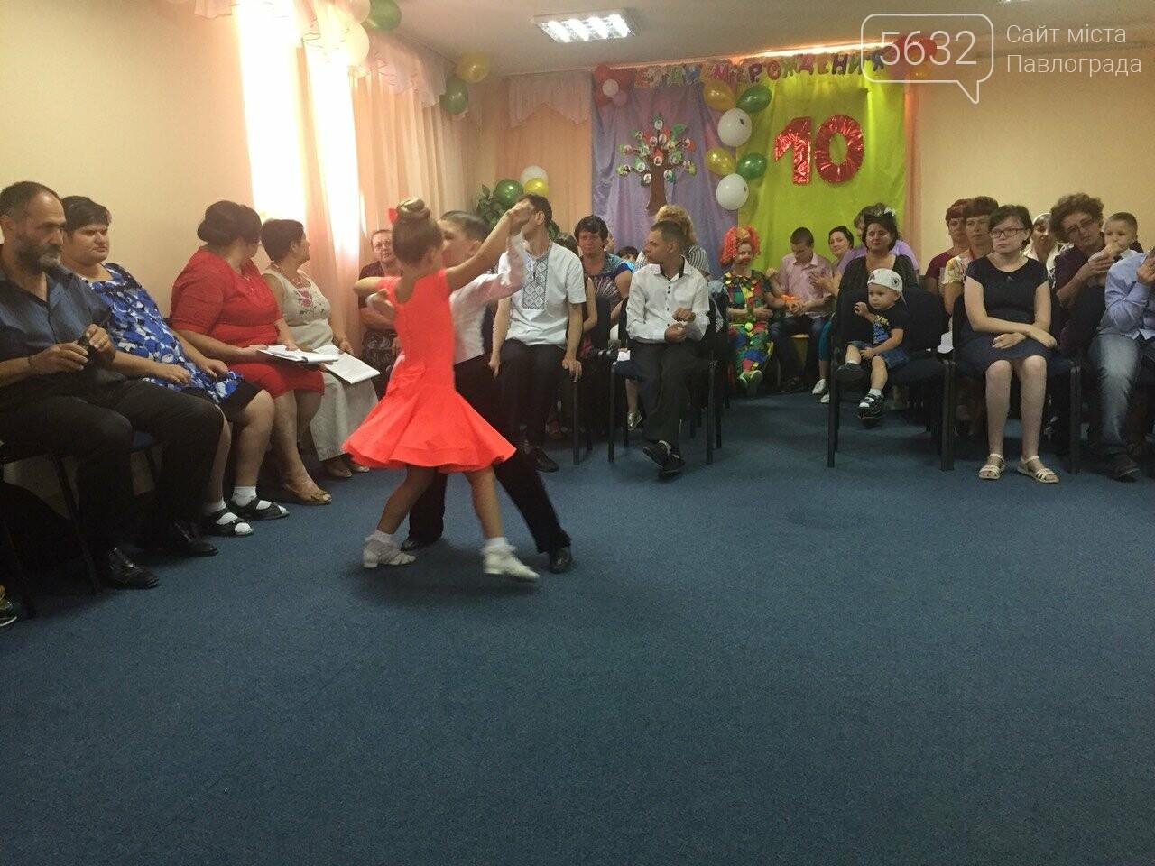 «Школа Ирины» отпраздновала юбилей, фото-6