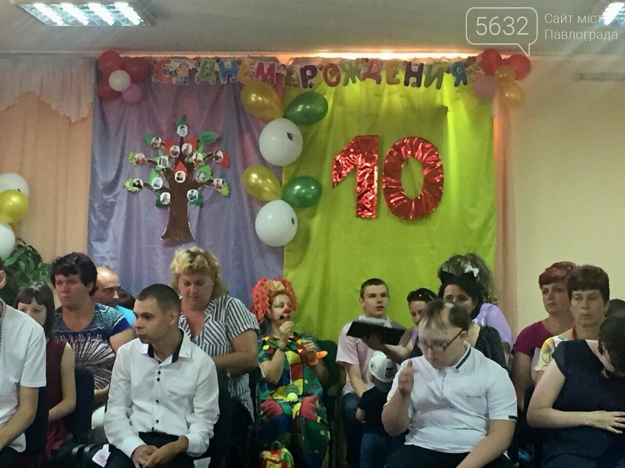 «Школа Ирины» отпраздновала юбилей, фото-3
