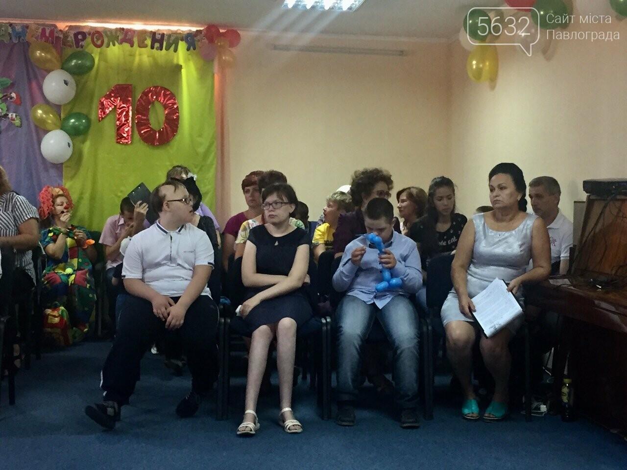 «Школа Ирины» отпраздновала юбилей, фото-5