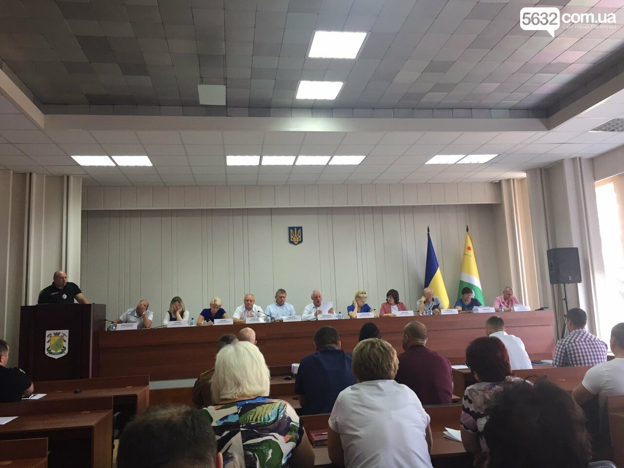 В Павлограде хотят усилить работу по поиску распространителей наркотиков , фото-1
