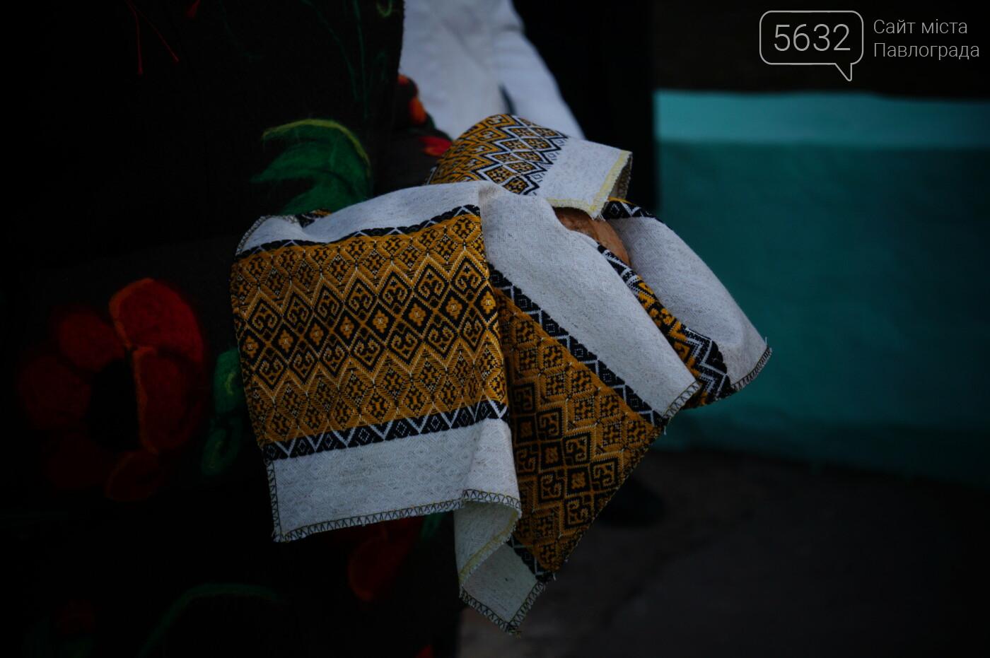У місті пройшов мітинг пам'яті до Дня вшанування пам'яті жертв голодомору (ФОТОРЕПОРТАЖ), фото-8