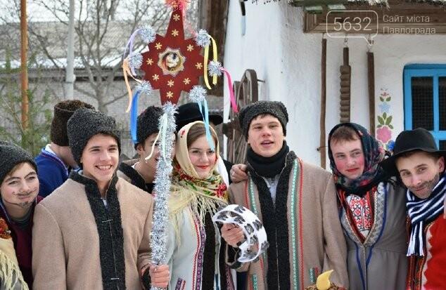 Щедрый вечер: традиции, происхождение праздника, приметы, фото-1