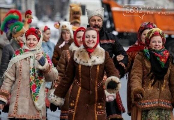 Щедрый вечер: традиции, происхождение праздника, приметы, фото-4