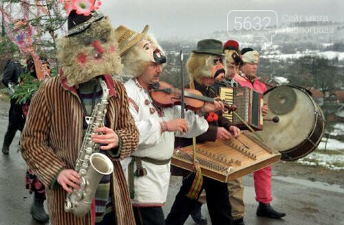 Щедрый вечер: традиции, происхождение праздника, приметы, фото-2