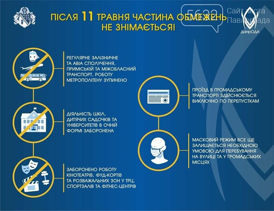 На Днепропетровщине открыли парки, парикмахерские и магазины, фото-2