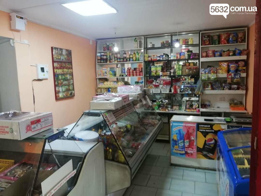В одном из сёл Павлоградского района обнаружили сеть магазинов, где продавали контрафактную водку, фото-3