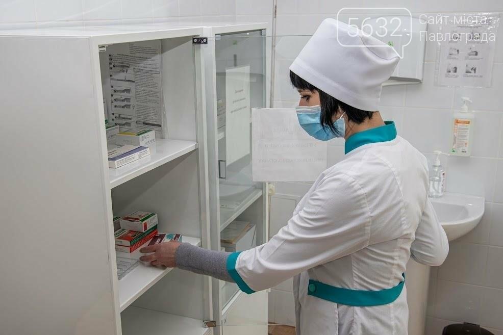 За борьбу с COVID-19 медики области получили премии, фото-2