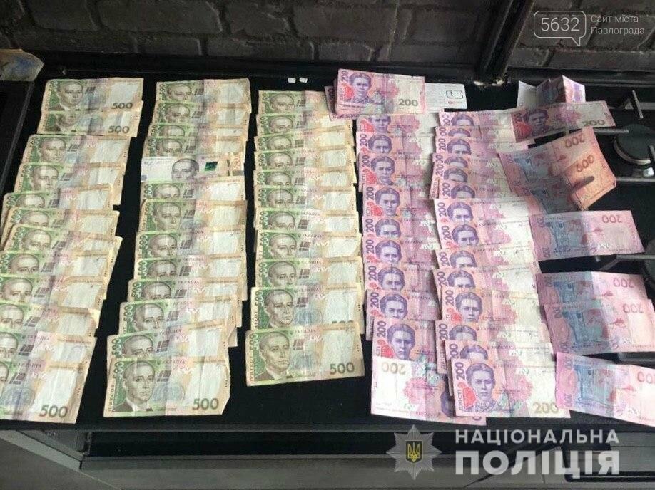Киберполиция разоблачила мошенников, которые продавали людям несуществующие автомобили (ФОТО, ВИДЕО), фото-3