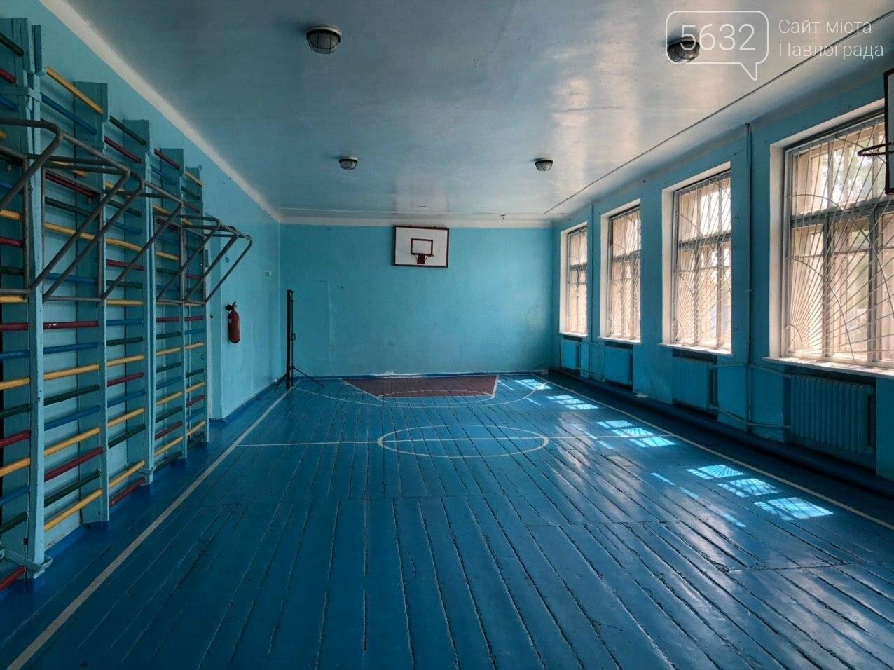 Санитайзеры и медицинские маски: как школы Павлограда готовятся к новому учебному году (ФОТО), фото-22