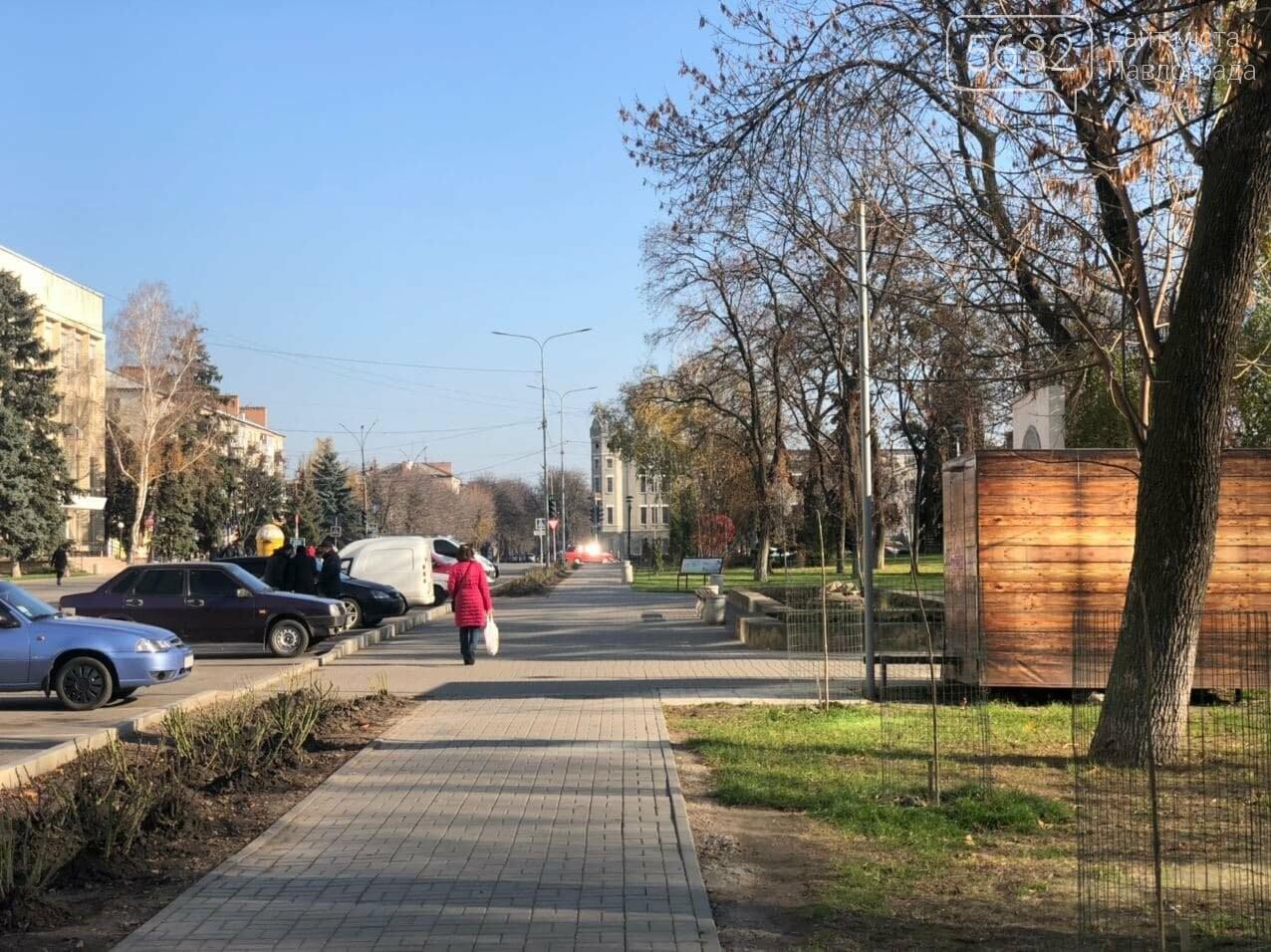 """""""Карантин выходного дня"""" в Павлограде (ФОТОРЕПОРТАЖ), фото-3"""