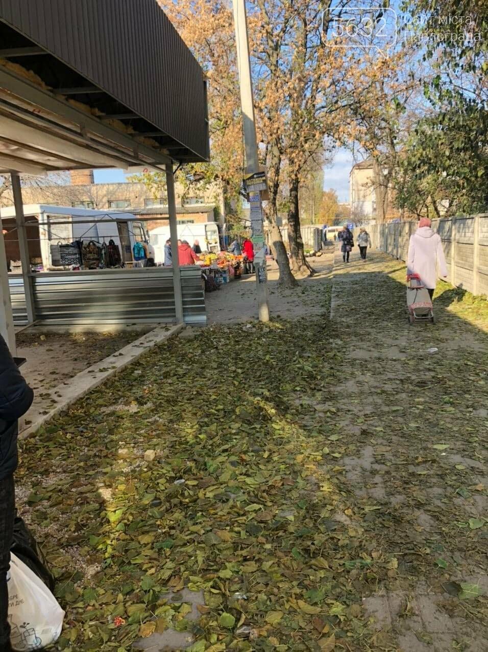 """""""Карантин выходного дня"""" в Павлограде (ФОТОРЕПОРТАЖ), фото-12"""