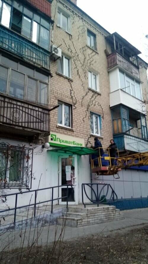 В Павлограде обследуют жилые дома, которые нуждаются в срочном ремонте, фото-3