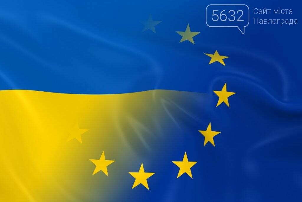 Куда поехать украинцам на работу в 2021 году, фото-1