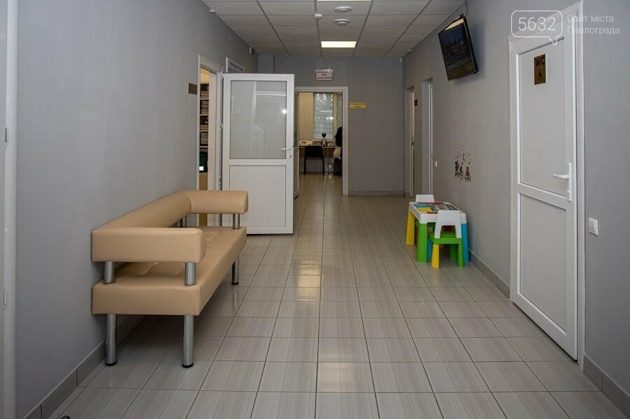 В Юрьевке «с нуля» возвели новую амбулаторию (ФОТО), фото-9