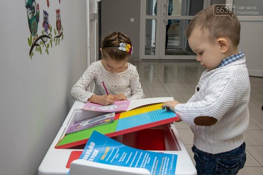 В Юрьевке «с нуля» возвели новую амбулаторию (ФОТО), фото-13