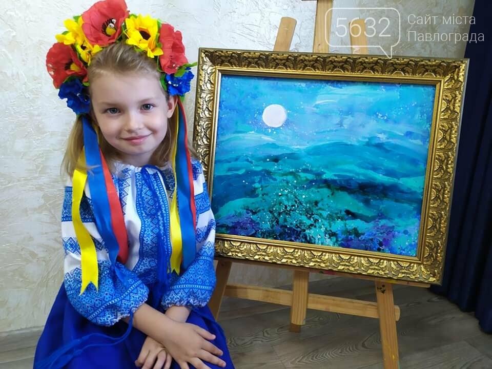 Жителям Днепропетровщины представили ТОП-10 самых интересных рекордов региона, фото-3