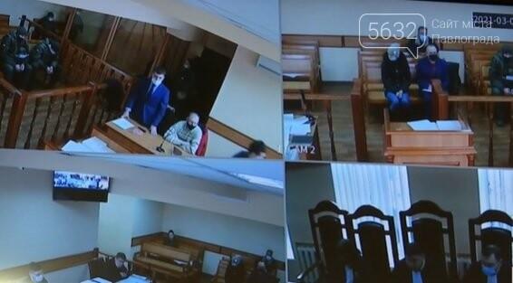 Днепровский апелляционный суд поставил точку в деле Валентина Земцова, фото-1