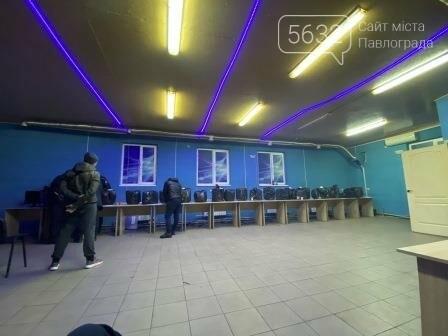 В Першотравенске, Петропавловке и Николаевке «накрыли» нелегальные игровые залы, фото-4
