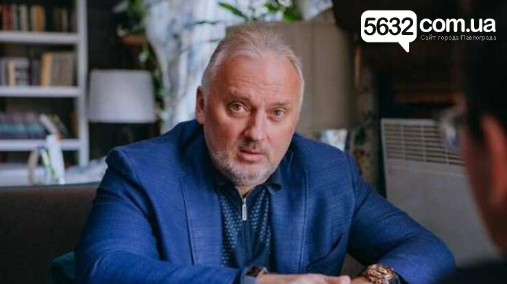 Суд обязал Нацполицию открыть еще одно криминальное производство против экс-заместителя губернатора Днепропетровской области Вадима Нестеренко, фото-1
