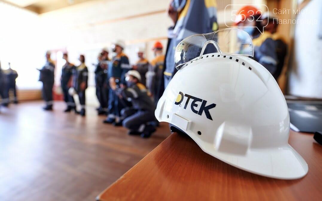 Историческое событие: в Украине запустили первую промышленную систему накопления энергии, фото-9