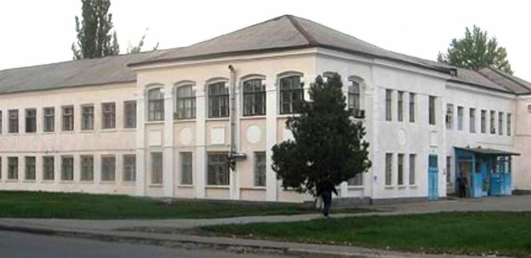 Жильцов общежития по ул. Заводской могут переселить в другое здание, фото-1
