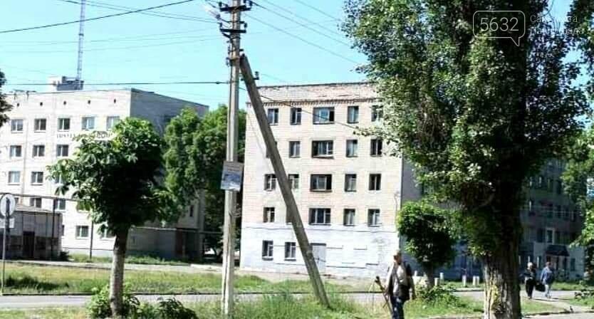 Жильцов общежития по ул. Заводской могут переселить в другое здание, фото-2