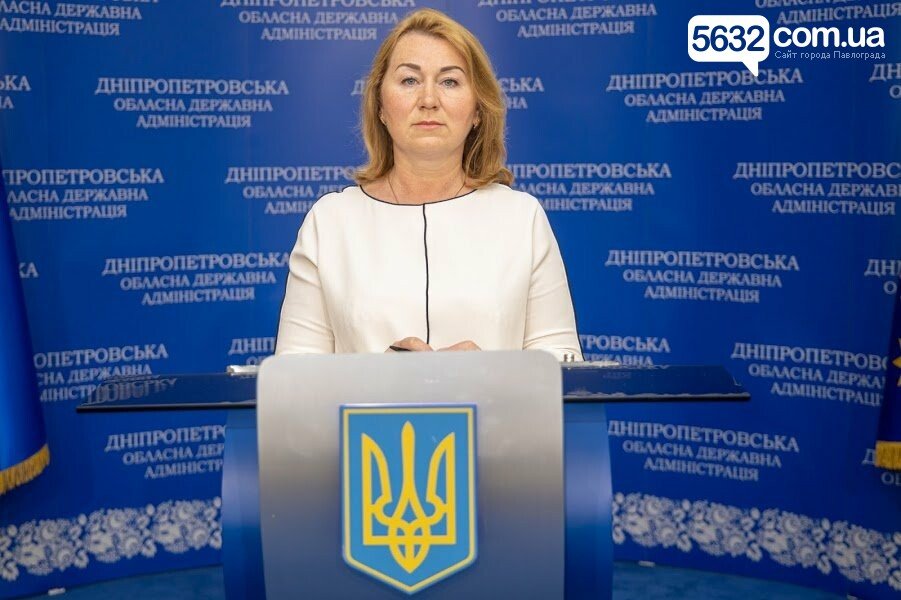 Стало известно, кому на Днепропетровщине пересчитают субсидии автоматически, фото-1